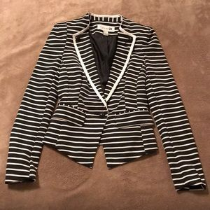 Forever 21 size small blazer